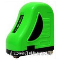 热销嘉倍新品绿光激光垂直仪TY30G 口袋型 携带方便激光垂直仪