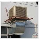 苏州新型冷风机,苏州工业冷风机,苏州冷风机安装,苏州冷风机价格