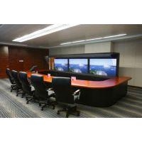 供应多功能厅解决方案 多媒体会议室 会议室音响系统设计
