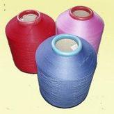 韩国日本欧美单孔丝1f针织用新型纱线