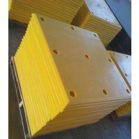 厂家直销煤仓衬板、万德橡塑制品(图)、高耐磨煤仓护板