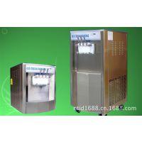 冰淇淋机 专业生产冰淇淋机提供冰淇淋配方 进口压缩机