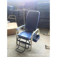 厂家直销豪华输液椅门诊椅不锈钢输液椅候诊椅尺寸医用点滴椅图片