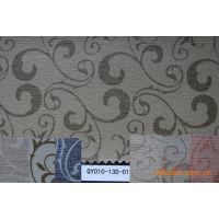 供应各类国产装饰皮革、软包皮革、家具皮革