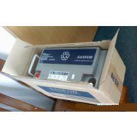 索润森蓄电池12V7Ah价格/SAL12-7高低压配电柜充电蓄电池