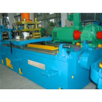 GW150辊压成型冷弯机组GW150辊压成型冷弯机组辊压成型冷弯机组直销 专业焊管设备厂