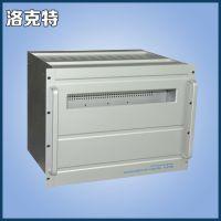 专业供应 高品质8U铝机箱 各种机箱加工