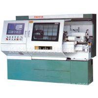 供应CK/CNC6135数控车床