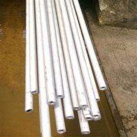Hastelloy C4无缝钢管报价, NS335圆管,00Cr14Ni14Si4钢管聚亚
