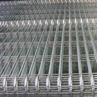 厂家供应钢筋镀锌网片 【诚信厂家】广州番禺建筑碰焊网定做尺寸