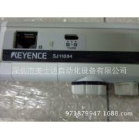 KEYENCE 日本原装 静电消除器 SJ-E252H  正品现货