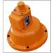 施工升降机SAJ系列防坠器诚招全国各区域经销、代理商