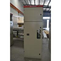 青县三盛钣金加工厂家订制GGD标准机柜规格型号控制柜配电柜柜体壳体