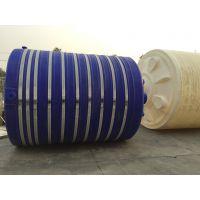 福建哪家的塑料桶质量,的塑料桶厂家在哪里
