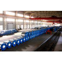 供应上海宝钢HC700/980MS马氏体高强度冷连轧钢板及钢带