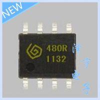 全新原装SYN480R集成芯片 SYNOXO系列射频IC,授权代理,量大面议
