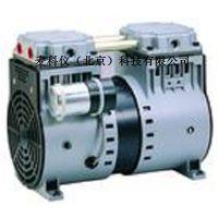 无油活塞式真空泵 MKY-KYP90H