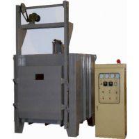 东莞金力泰中温烧结炉 电炉厂专业制作箱式石膏模具控温炉