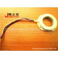 常州宏达六工位电动刀架发讯盘 发信盘 JLD6系列刀架(带排线)