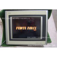 维修销售5PC600.SF03-00贝加莱B&R人机界面