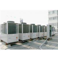 厦门市同安空气能热水器回收空调拆除专业