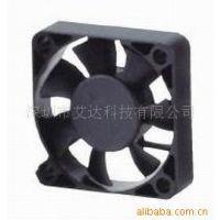 供应机顶盒用散热风扇,移动硬盘用风扇,直流风扇,直流风机