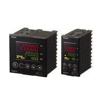 E5EN-HSS2HH03BD-FLK E5EN-HSS2HHBB E5EN-HSS2HHBBFD温控器