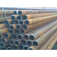 供应钢结构无缝钢管  钢结构无缝管