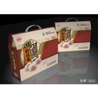 供应特产包装设计印刷,中秋节特产包装设计印刷-郑州双祺