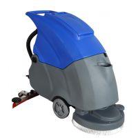 手推式洗地机OK-500厂家直销