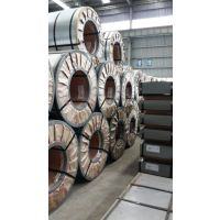 QSTE420TM宝钢热轧酸洗汽车钢板价格