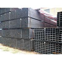 镀锌矩形钢管生产厂家