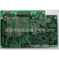 专业特供定做开发设计抄板加工,工业控制板/单片机微电脑控制板