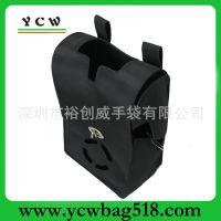 深圳龙岗箱包厂家  加工 生产 仪器包 工具袋