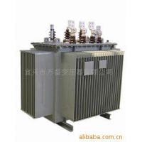 生产供应S9-1000/10变压器