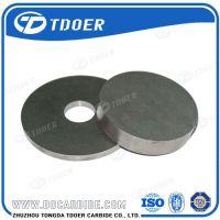 冷镦模 紧固件冲压模具 非标定制钨钢模具 和其他异性产品