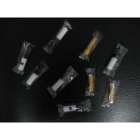 烟嘴头包装机械 药片包装机械 广东佛山澳立得包装要配打码机