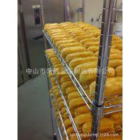【轻型收纳架】蛋糕店水果纸盒材料五层轻型可移动收纳架
