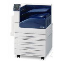 A3彩色数码印刷机/激光打印机 速度快 富士施乐C5005D