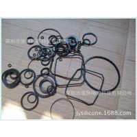 生产订制各种硅胶配件 硅胶杂件 硅胶密封件 硅胶零件  欢迎加工