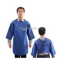 何亦FA04铅胶衣用于护用辐射,保障人员安全,广泛销售上海广东甘肃内蒙西藏