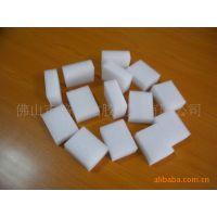 白色EPE珍珠棉包装垫