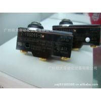 正品特价OMRON欧姆龙轻触开关轻触限位行程开关Z-15GD55-B