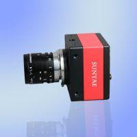 专业供应 工业CCD相机 支持外触发  精准抓拍高速运动物体