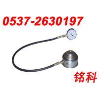 供应DZ60单体支柱测压仪