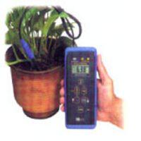 土壤原位PH计 MKY-IQ150