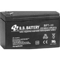 BB蓄电池12V100AH-BB蓄电池价格