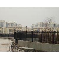 上海电子围栏生产厂家