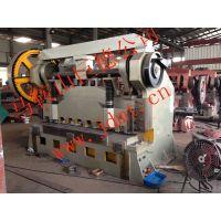 Q11-16*2500老式铸件剪板机生产厂家