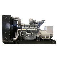 COMLER800-1000KW